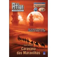 AT10 - Caravana das Maravilhas (Digital)