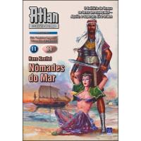 AT11 - Nômades do Mar (Digital)
