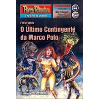 PR543 - O Último Contingente da Marco Polo (Digital)