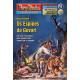 PR544 - Os Espiões da Gevari (Digital)