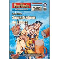 PR554 - Sequestradores no Espaço (Digital)