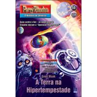 PR558 - A Terra na Hipertempestade (Digital)
