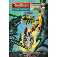 """Pacote de Ciclo """"Os Antigos Mutantes"""" - Completo (Digital)"""