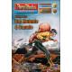 PR577 - Um Mutante é Caçado (Digital)