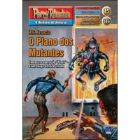 PR584 - O Plano dos Mutantes (Digital)