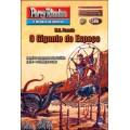 PR586 - O Gigante do Espaço (Digital)