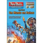 PR592 - Um Mundo em Ruínas (Digital)