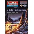 PR594 - A Luta dos Paramags (Digital)