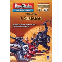 PR598 - O Parabanco (Digital)