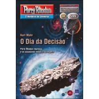 PR599 - O Dia da Decisão (Digital)