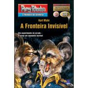 PR600 - A Fronteira Invisível (Digital)