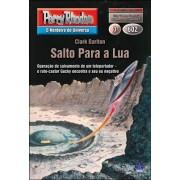 PR602 - Salto Para a Lua (Digital)