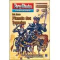 PR603 - Planeta dos Torneios (Digital)