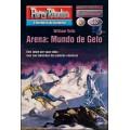 PR607 - Arena: Mundo de Gelo (Digital)