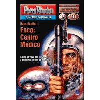 PR611 - Foco: Centro Médico (Digital)