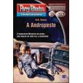 PR616 - A Andropeste (Digital)