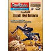 PR618 - Duelo dos Imunes (Digital)
