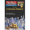 PR621 - A Correção Temporal (Digital)