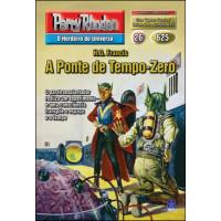 PR625 - A Ponte de Tempo-Zero (Digital)