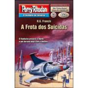 PR642 - A Frota dos Suicidas (Digital)
