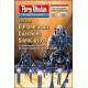 PR643 - O Planeta dos Guardiões Silenciosos (Digital)