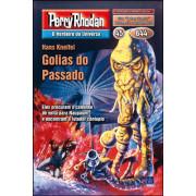 PR644 - Golias do Passado (Digital)