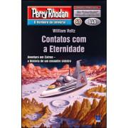 PR646 - Contatos com a Eternidade (Digital)