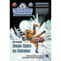 PR652 - Duelo Entre as Estrelas (Digital)