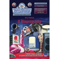 PR659 - O Bioprograma (Digital)