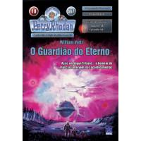 PR667 - O Guardião do Eterno (Digital)