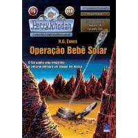 PR668 - Operação Bebê Solar (Digital)