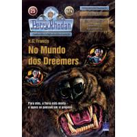 PR674 - No Mundo dos Dreemers (Digital)