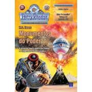 """Pacote de Ciclo """"O Concílio"""" - 2a. Parte - PR675-699 (Digital)"""