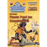 PR680 - Planeta Penal dos Conquistadores (Digital)