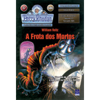 PR686 - A Frota dos Mortos (Digital)