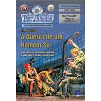 PR688 - A Guerra de um Homem Só (Digital)