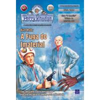 PR690 - A Fuga do Imaterial (Digital)