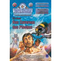 PR693 - Nas Cavernas dos Ploohns (Digital)