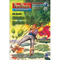 PR706 - Arautos do Enviado Solar (Digital)