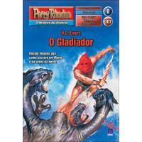 PR707 - O Gladiador (Digital)