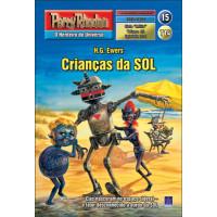 PR714 - Crianças da SOL (Digital)
