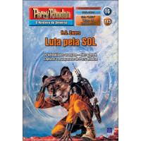PR715 - Luta pela SOL (Digital)