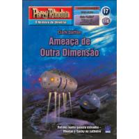 PR716 - Ameaça de Outra Dimensão (Digital)