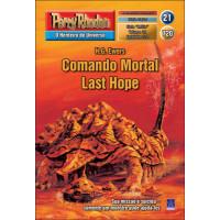 PR720 - Comando Mortal Last Hope (Digital)
