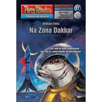 PR726 - Na Zona Dakkar (Digital)