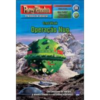 PR737 - Operação Nug (Digital)