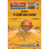 PR738 - O Ardil dos Lares (Digital)