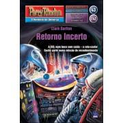 PR742 - Retorno Incerto (Digital)