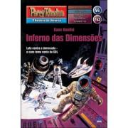 PR743 - Inferno das Dimensões (Digital)