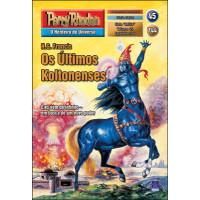 PR744 - Os Últimos Koltonenses (Digital)